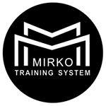 logo de Fit Mirko