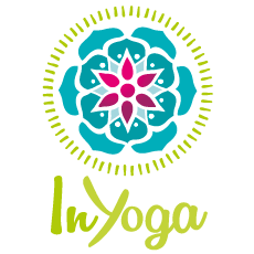 logo de InYoga