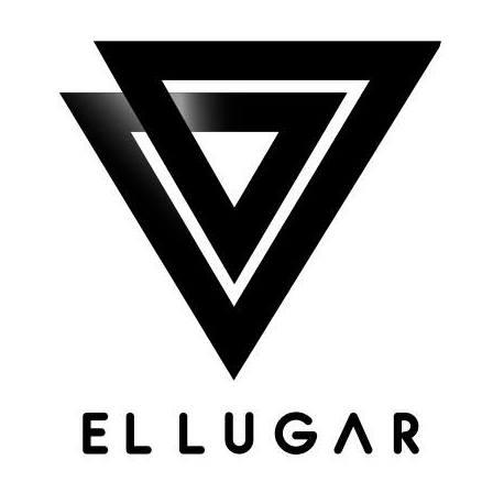 logo de El Lugar