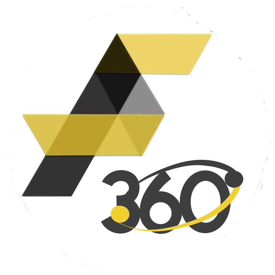 logo de FSF360