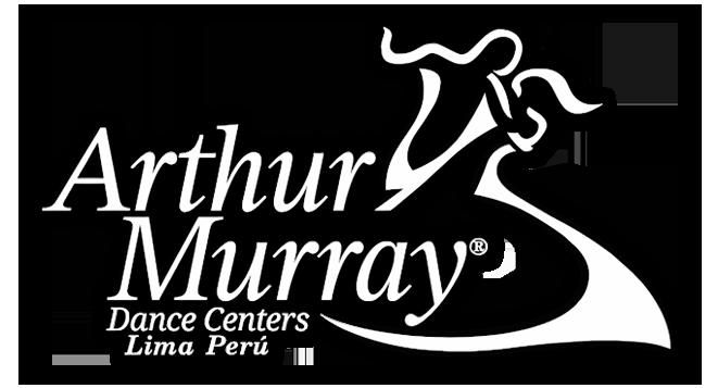 logo de Arthur Murray Miraflores