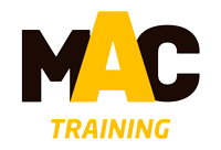 logo de MAC Training