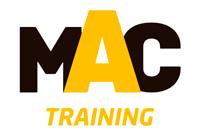 logo de MAC Training