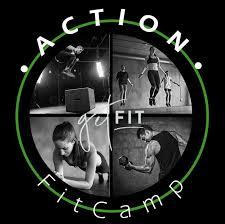 logo de Fitness de Impacto sede Paradero La Mina