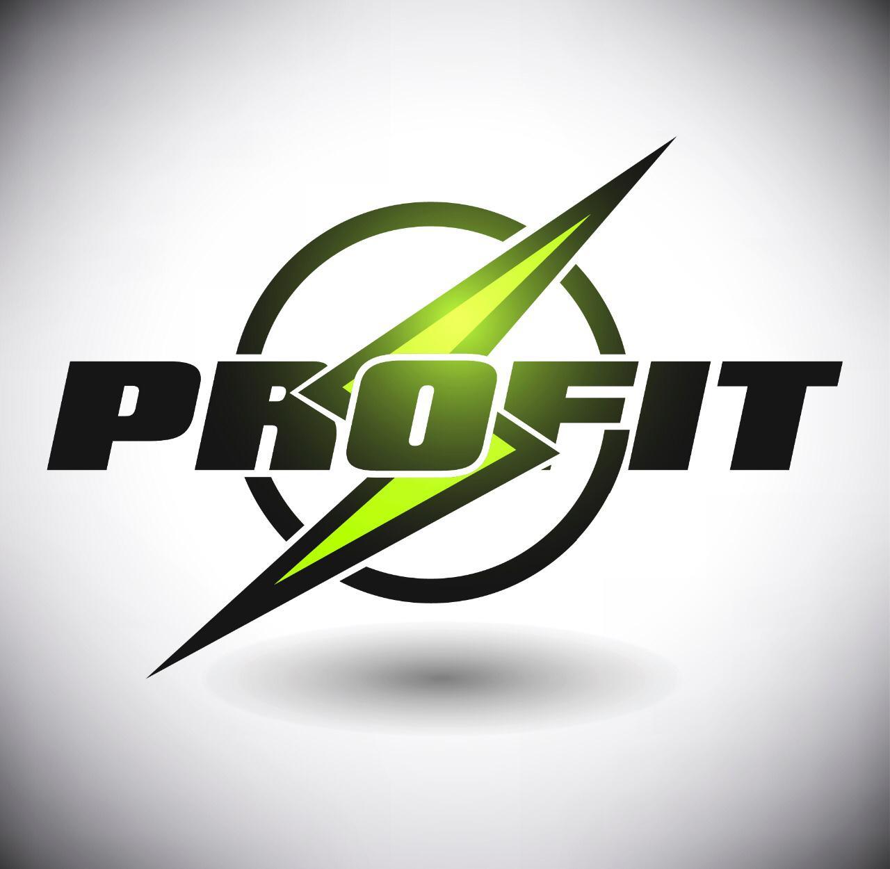 logo de Profit