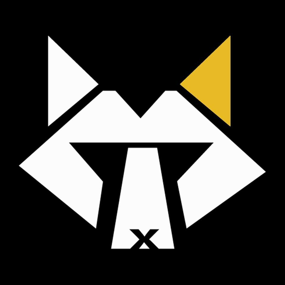 logo de Moxie Surf