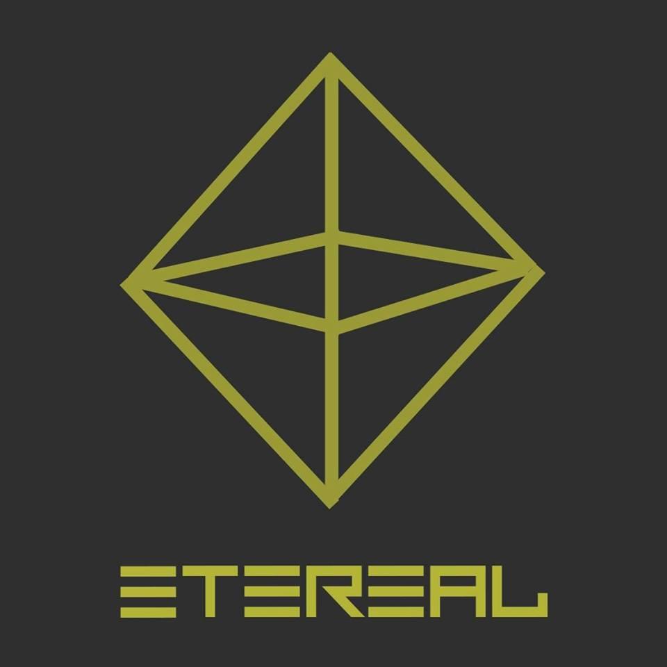 logo de Etereal Studio