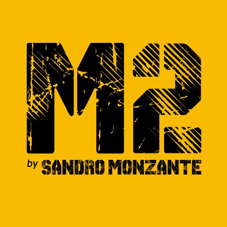 logo de M2 Gimnasio Boutique - Chacarilla