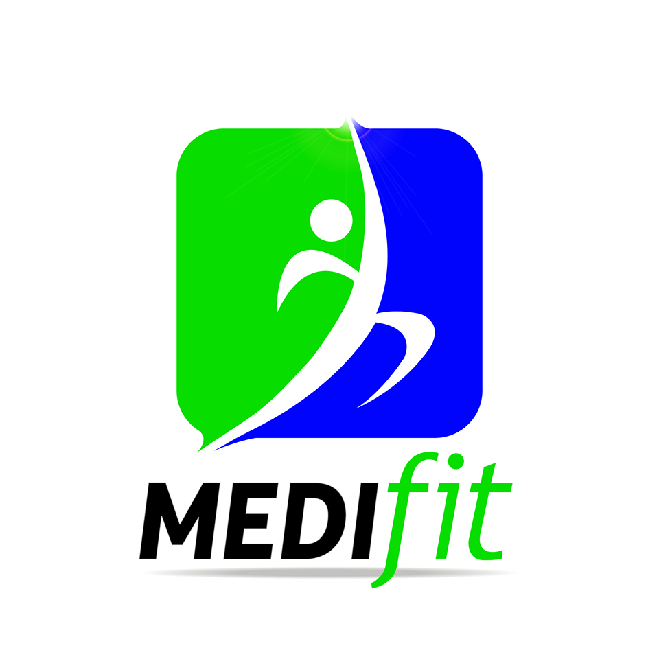 logo de Medifit