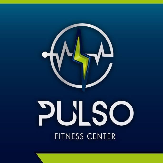 logo de Pulso Fitness Center