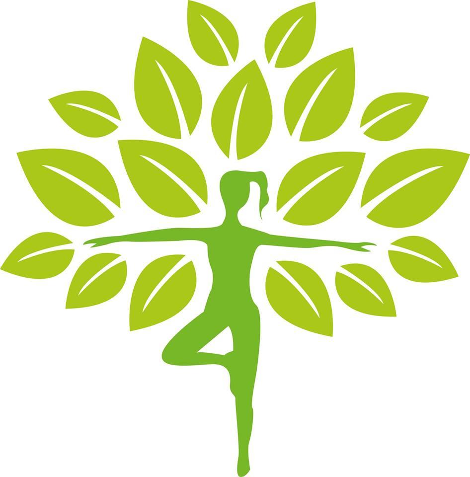 logo de Pilates en Samaca